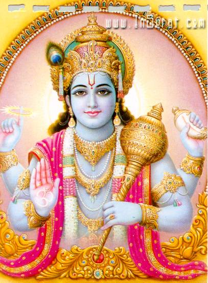 hindu god images download. VISHNU Hindu God Vishnu Avtar